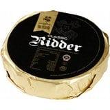Ridder® Classic