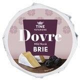 Fryd® Brie