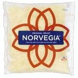 Norvegia® Revet