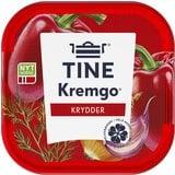 TINE Kremgo® Krydder