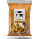 TINE® Norsk Cheddar 250g