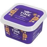 TINE Prim Original