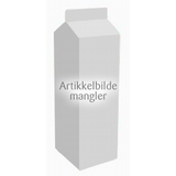 Piano® Karamellpudding