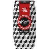 TINE IsKaffe Original Cappuccino
