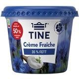 TINE Crème Fraîche Original