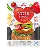 TINE VGTR Burger