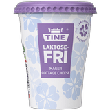 TINE® Laktosefri Mager Cottage Cheese