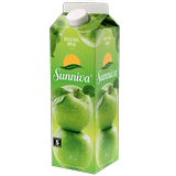 Sunniva® Original Eplejuice