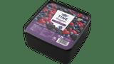 TINE Yoghurt Skogsbær 2,5 kg