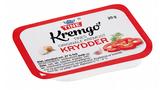 TINE Kremost Krydder 96x20g