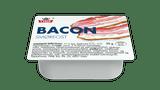 Baconost kuvert 60x20g