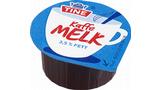 TINE Kaffemelk 100x10ML