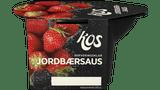 KOS Jordbærsaus