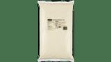 Risgrøt, 2 x 4 kg