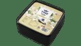 TINE Yoghurt Vanilje 2,5 kg