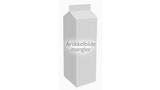 BOX – Pasta Cheese & Bacon