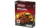 Biffsnadder