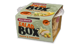 BOX – Pasta & Chicken Salad