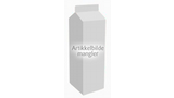 BOX – Ginger & Carrot Soup