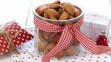 Julens beste peppernøtter