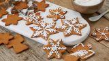 Julens deiligste pepperkaker