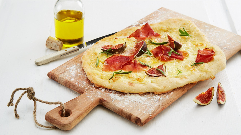 Ridderpizza