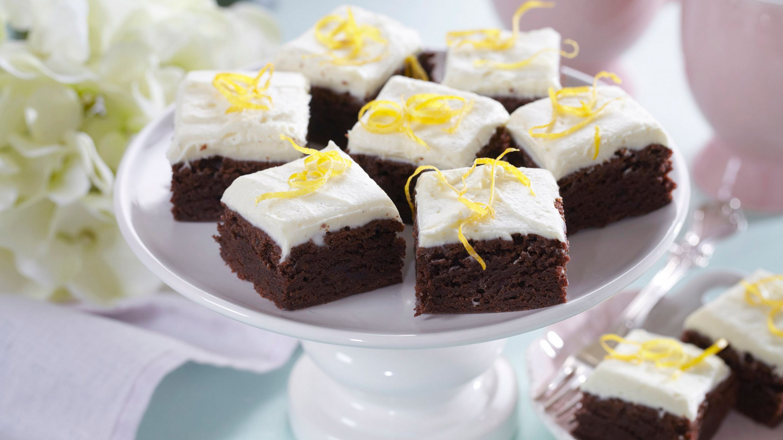 sjokoladekake oppskrift tine