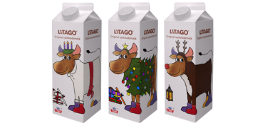 Litago jul
