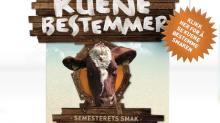 LitagoKueneBestemmer