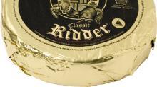 Ridder Classic kittmodnet ost