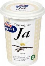 tine yoghurt ja vanilje 0,5 l tine yoghurt ja vanilje 0,5 l tine yoghurt ja vanilje 0,5 l
