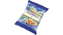 Mozzarella fra TINE