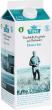 Melk TineMelk Ekstra Lett 1,75 liter Østlandet Nøkkelhull