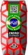 TINE IsKaffe Energi Brasil