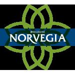Norvegia Økologisk