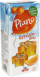 Piano Appelsingelé