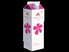 Laktoseredusert Lettmelk med vitamin D