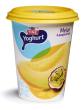TINE Yoghurt Melon Pasjonsfrukt 420 g