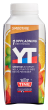 YT Proteinrik Smoothie Appelsin/Bringebær 300 ml
