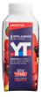 YT Proteinrik Smoothie Jordbær/Solbær 300 ml