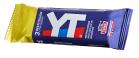 YT Restutisjonsbar Sjokolade/Banan 65 g