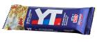 YT Mellommåltidsbar Søtt og salt Yoghurtsmak 50 g