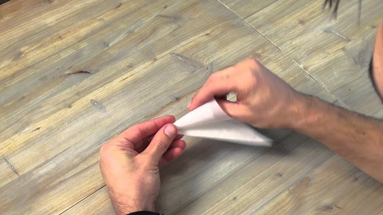 Hvordan lage kremmerhus til melisglasur