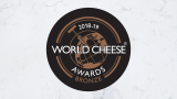 Østavind vant bronse i World Cheese Awards i Bergen 2018